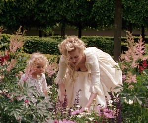 marie antoinette and movie image