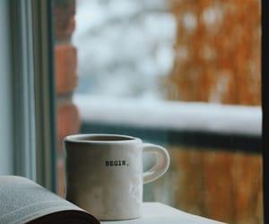 coffee, life, and photography image