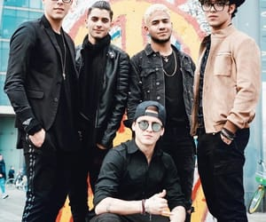 🇩🇪 and cnco image