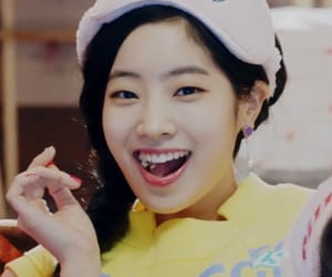 twice, what is love, and dahyun image