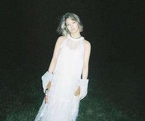 snsd, girls generation, and hyoyeon image
