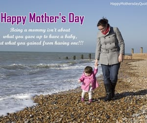 happy mothers day, mothers day status, and best lines on mother image