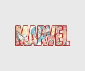 Marvel and header image