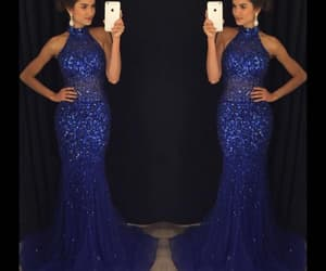 prom dresses, sexy party dresses, and mermaid prom dresses image
