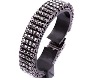 bracelets, fashion, and wholesale jewellery image