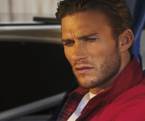 actor, handsome, and scott eastwood image
