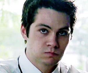 dylan, fbi, and o'brien image