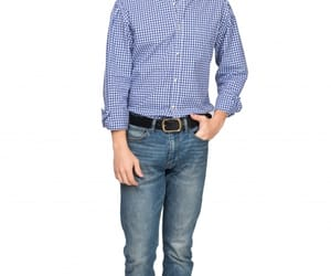dress shirts, dress shirts for men, and casual shirts for men image