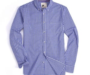 dress shirts, casual shirts for men, and dress shirts for men image