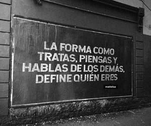 Image by Lucía