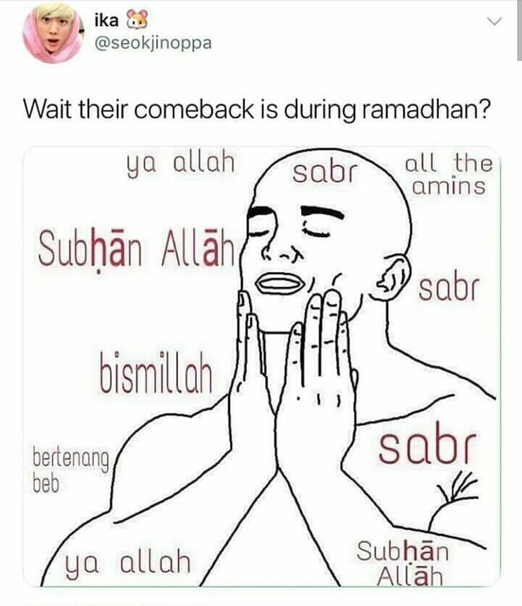 65 images about muslim memes on we heart it see more about funny meme and muslim