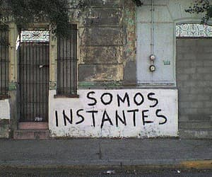 moments, wall, and somos image