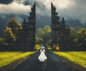 asia, bali, and indonesia image