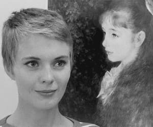 1960, art, and gif image