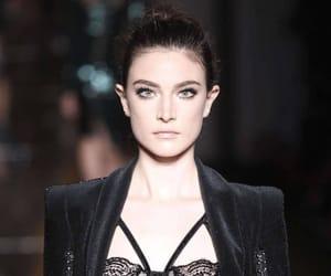 Atelier Versace, fashion, and jacquelyn jablonski image