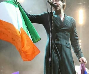 Harry Styles, dublin, and tour image