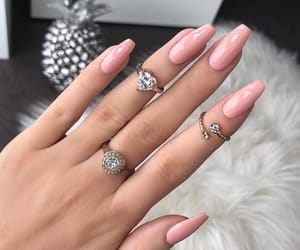 inspiration, inspo style, and claws goal image