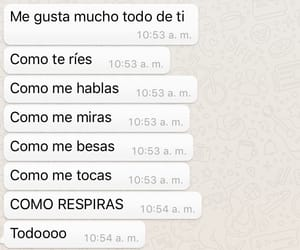 amo, amor, and Besos image