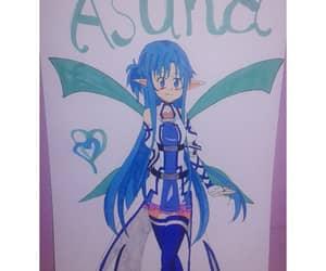 Anime picture sword art online yuuki asuna asuka (pixiv