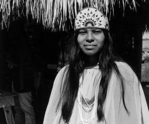 aboriginal, Aborigine, and indigenous image