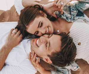 aesthetic, marriage, and jess conte image