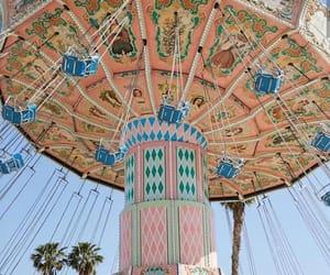 california, coachella, and festival image