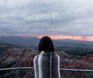 adventure, blogger, and utah image