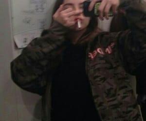 cigarrillo image