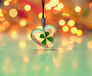:), :3, and heart image