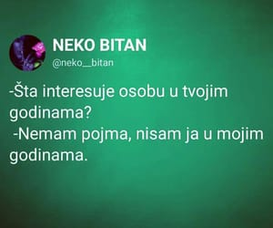 balkan, sta, and twitter image