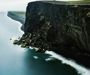 aesthetic, amazing, and cliffs image