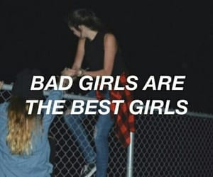 bad, grunge, and tumblr image