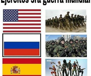divertido, lmao, and funny image