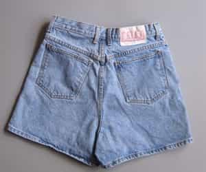 bongo, ebay, and shorts image