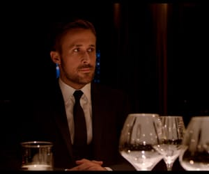 celebrities, ryan gosling, and sexy image