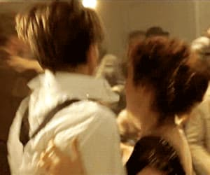 gif, kate winslet, and titanic image