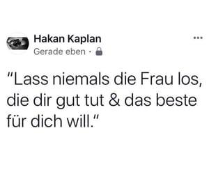 deutsch, german, and hate image