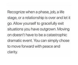 encouragement, hope, and inspiration image