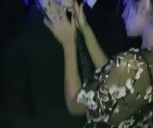 couple, dancing, and gif image