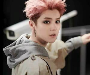 asian boy, roleplay, and luhan image