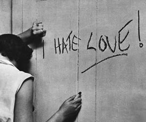 philosophy, love, and godsentraze image