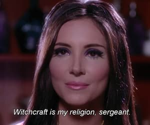 cinema and the love witch image