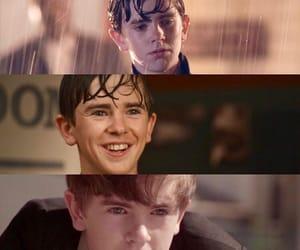 actor, boy, and british image