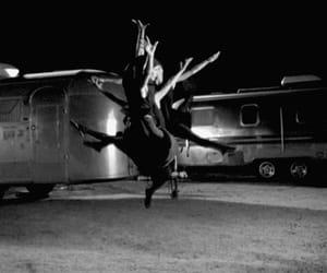 radiohead and street spirit image