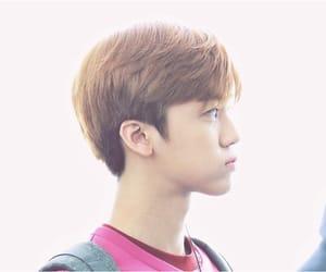 nct, boy, and idol image