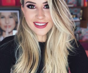 niina secrets, youtuber, and brazilian youtubers image