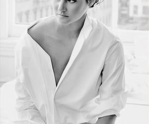 Shailene Woodley, divergent, and big little lies image