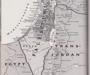 map, mapa, and national geographic image