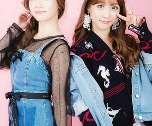 coco, kpop, and sori image