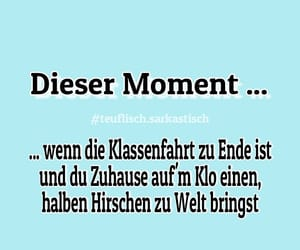 ironie, moment, and hirsch image